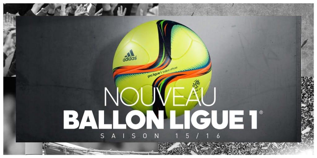 ballon-officiel-ligue-1-hiver-2015-2016-2