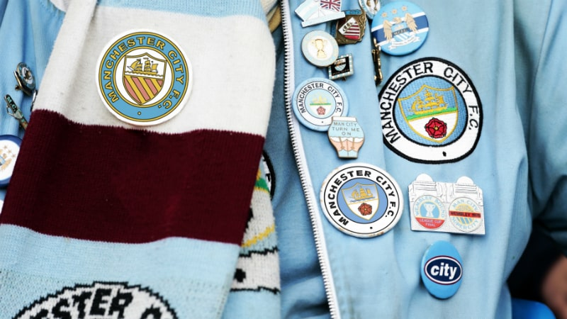 http://www.footpack.fr/wp-content/uploads/2015/12/changement-blason-manchester-city.jpg