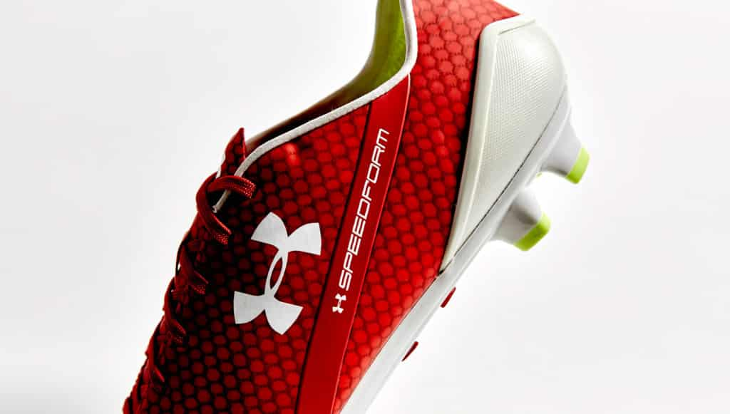 chaussure-foot-under-armour-speeform-rouge-2015-6