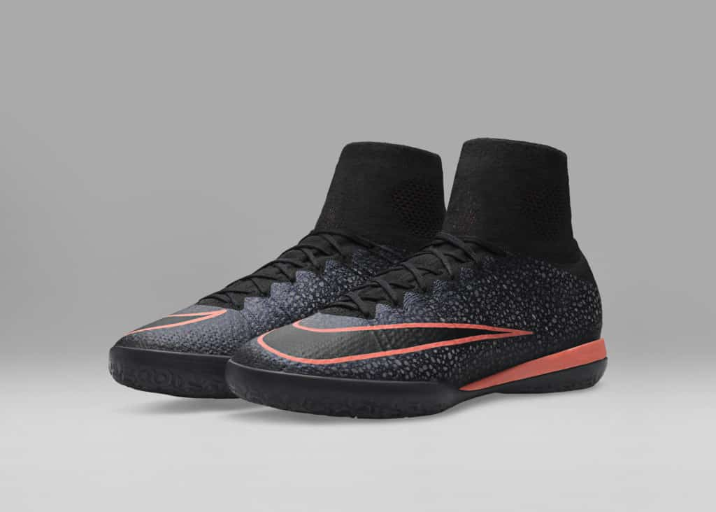 chaussure-football-nike-mercurialX-safari-pack