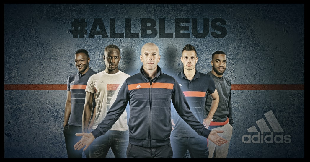 http://www.footpack.fr/wp-content/uploads/2015/12/collection-lifestyle-allbleus16-1050x548.jpg