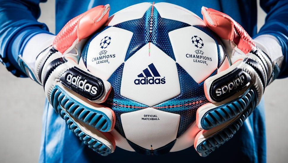 gants-football-adidas-history-pack-1997-kahn-2