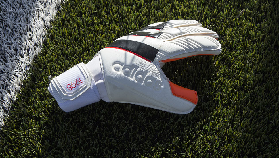 gants-football-adidas-history-pack-1998-barthez