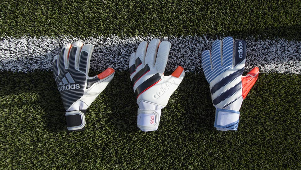 gants-football-adidas-history-pack-5