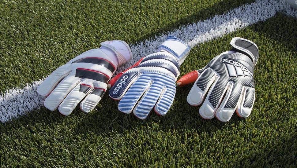 gants-football-adidas-history-pack-6