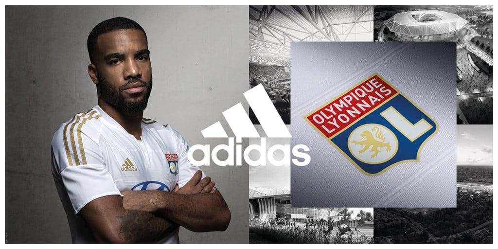 maillot-adidas-third-Olympique-lyonnais-15-16-grand-stade-adidas-alexandre-lacazette
