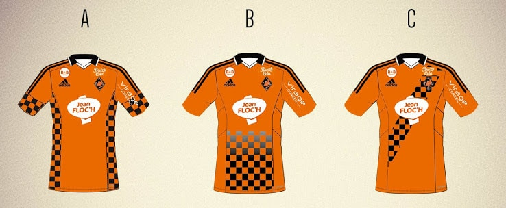 http://www.footpack.fr/wp-content/uploads/2015/12/maillot-fc-lorient-anniversaire-90-ans-adidas.jpg