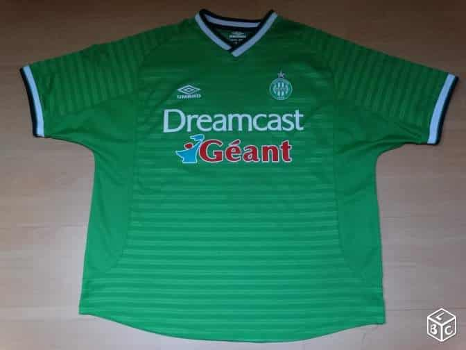 maillot-football-dreamcast-asse