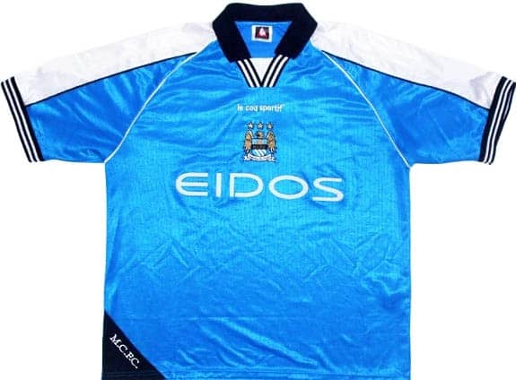 maillot-football-eidos-manchester-city