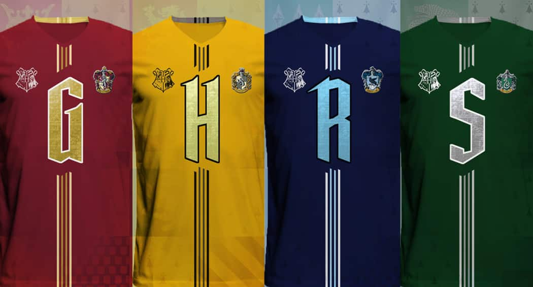 http://www.footpack.fr/wp-content/uploads/2015/12/maillot-football-harry-potter-1050x565.jpg
