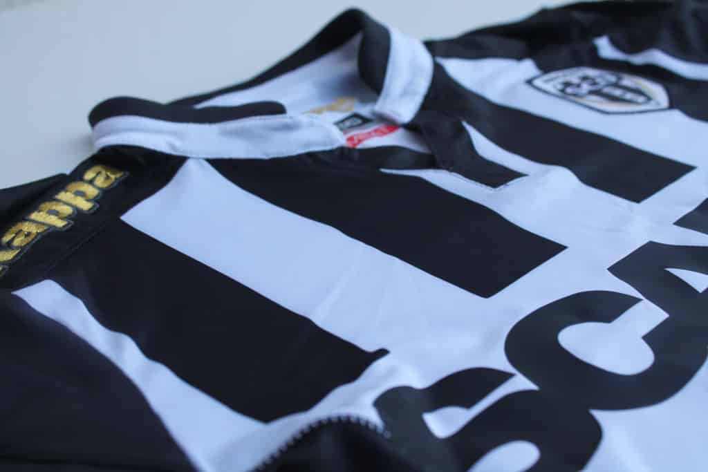 maillot-football-kappa-sco-angers-2015-2016-min