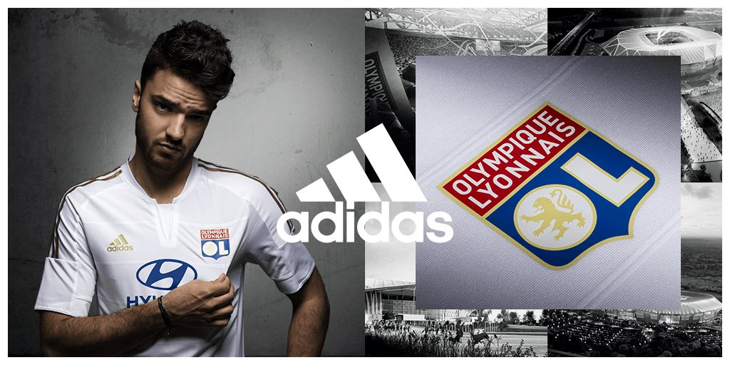 http://www.footpack.fr/wp-content/uploads/2015/12/maillot-ol-2015-2016-adidas-blanc.jpg