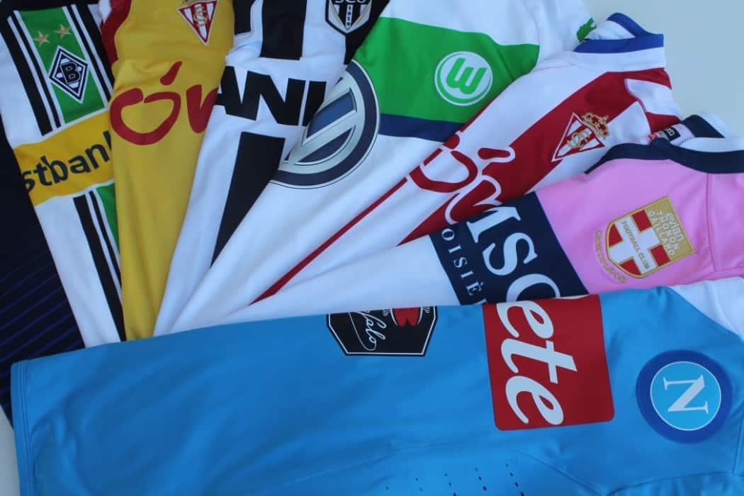 http://www.footpack.fr/wp-content/uploads/2015/12/maillots-football-kappa-saison-2015-2016-min-1050x700.jpg