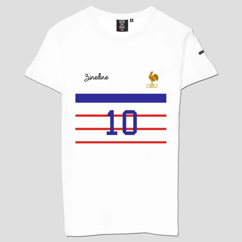 t-shirt-quatrecentquinze-zinedine