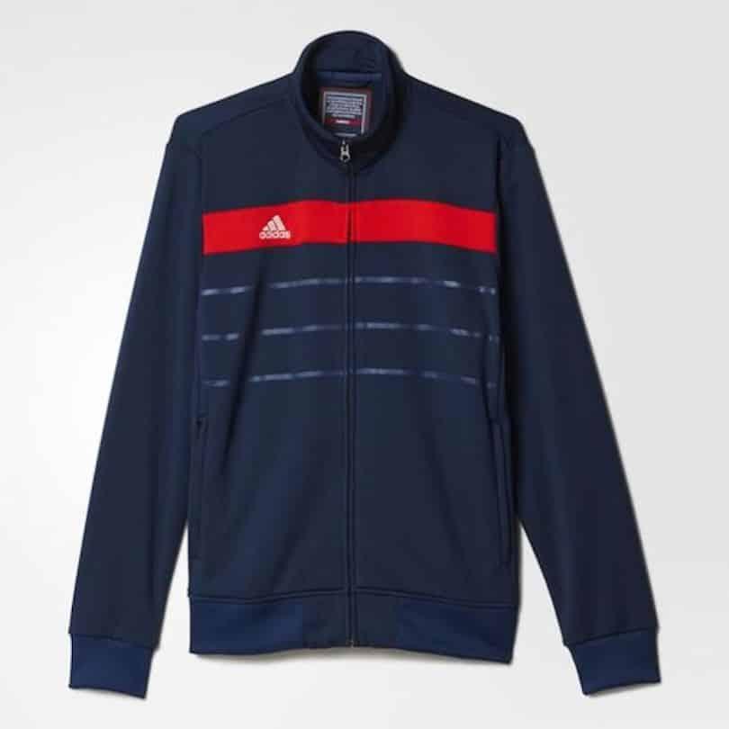 veste-adidas-allbleus16