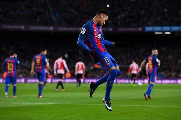 631495094-neymar-jr-of-fc-barcelona-celebrates-after-gettyimages-1484602780-800