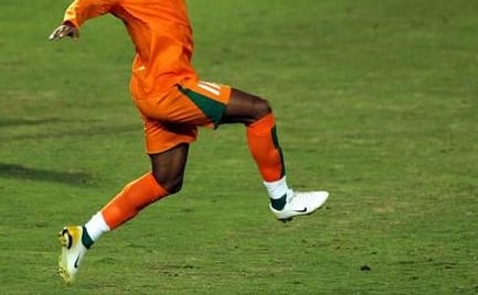 Drogba-cote-d-ivoire-2006-nike-mercurial-vapor-III-white-gold