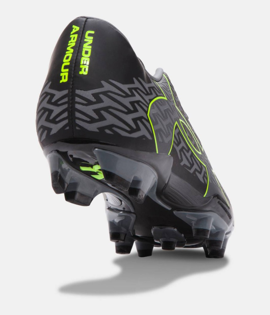 Under-armour-clutchfit-force-2-0-noir-graphite-jaune-3