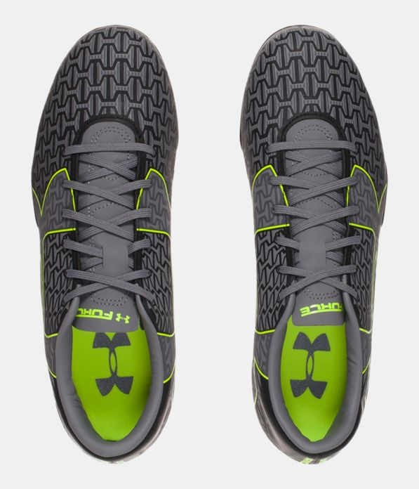 Under-armour-clutchfit-force-2-0-noir-graphite-jaune-5
