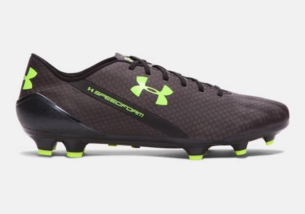 Under-armour-speedform-crm-noir-graphite-jaune-1