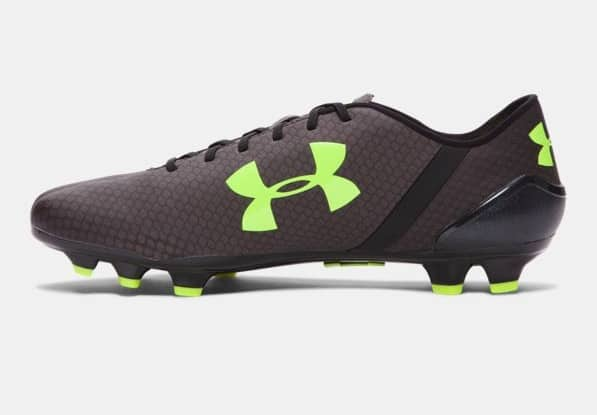 Under-armour-speedform-crm-noir-graphite-jaune-2