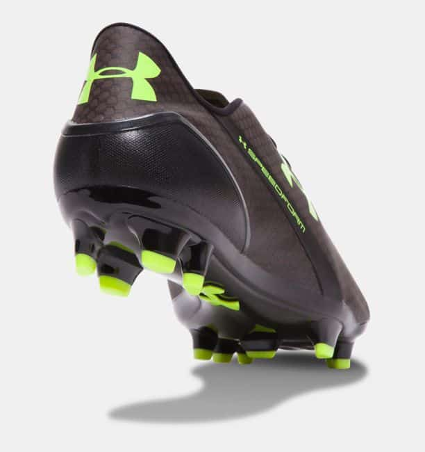 Under-armour-speedform-crm-noir-graphite-jaune-3