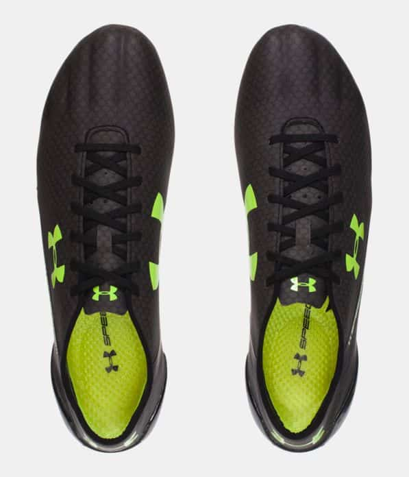 Under-armour-speedform-crm-noir-graphite-jaune-5