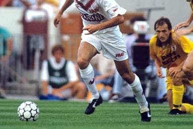 Zidane-Girondins-Bordeaux-1994