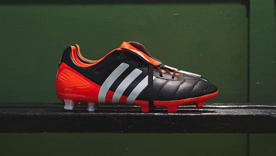 http://www.footpack.fr/wp-content/uploads/2016/01/adidas-predator-mania-2002-3.jpg