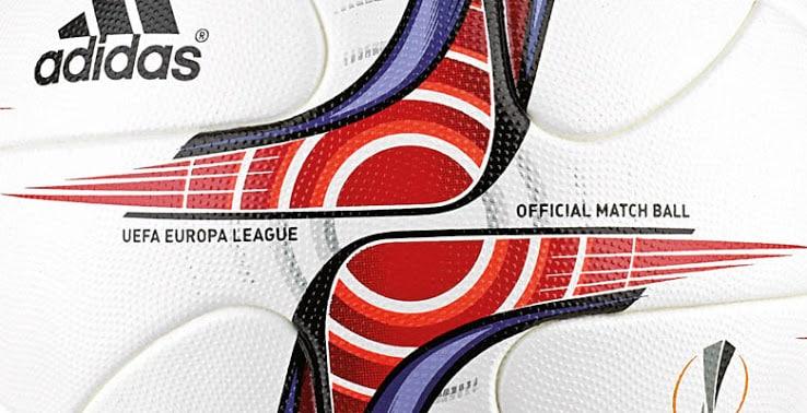 http://www.footpack.fr/wp-content/uploads/2016/01/ballon-europa-league-2016-2017-adidas.jpg