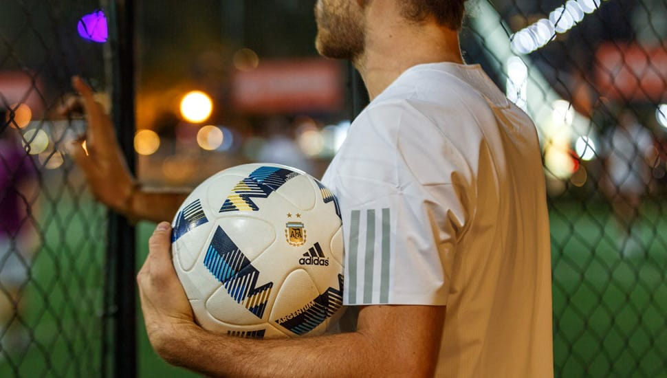 ballon-football-adidas-argentum-2016-2