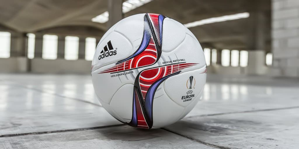 ballon-officiel-europa-league-adidas-2016_2017