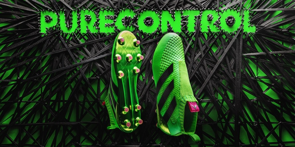 chaussure-fooball-adidas-ACE-16-purecontrol-2