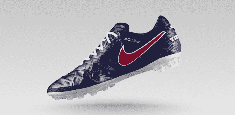 http://www.footpack.fr/wp-content/uploads/2016/01/chaussure-foot-nike-tiempo-legend-6-01.png