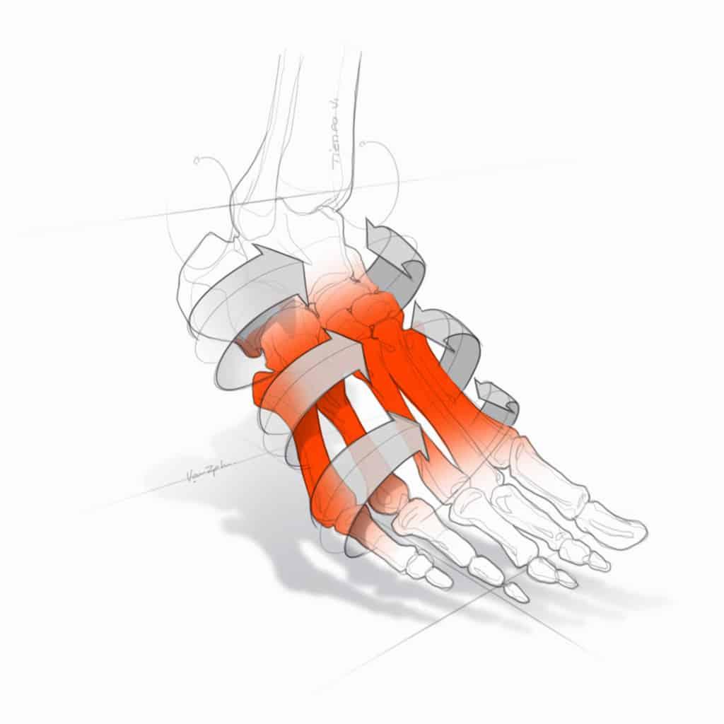 chaussure-foot-nike-tiempo-legend-6-25
