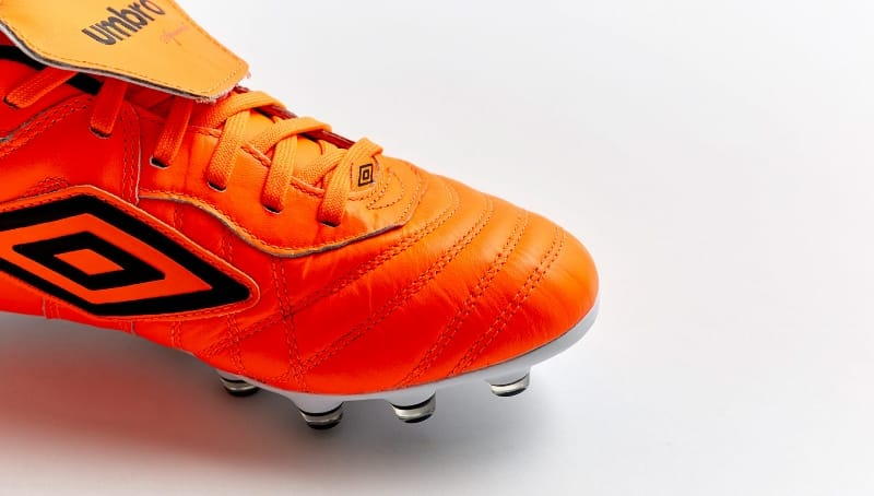 chaussure-foot-umbro-speciali-eternal-orange-9