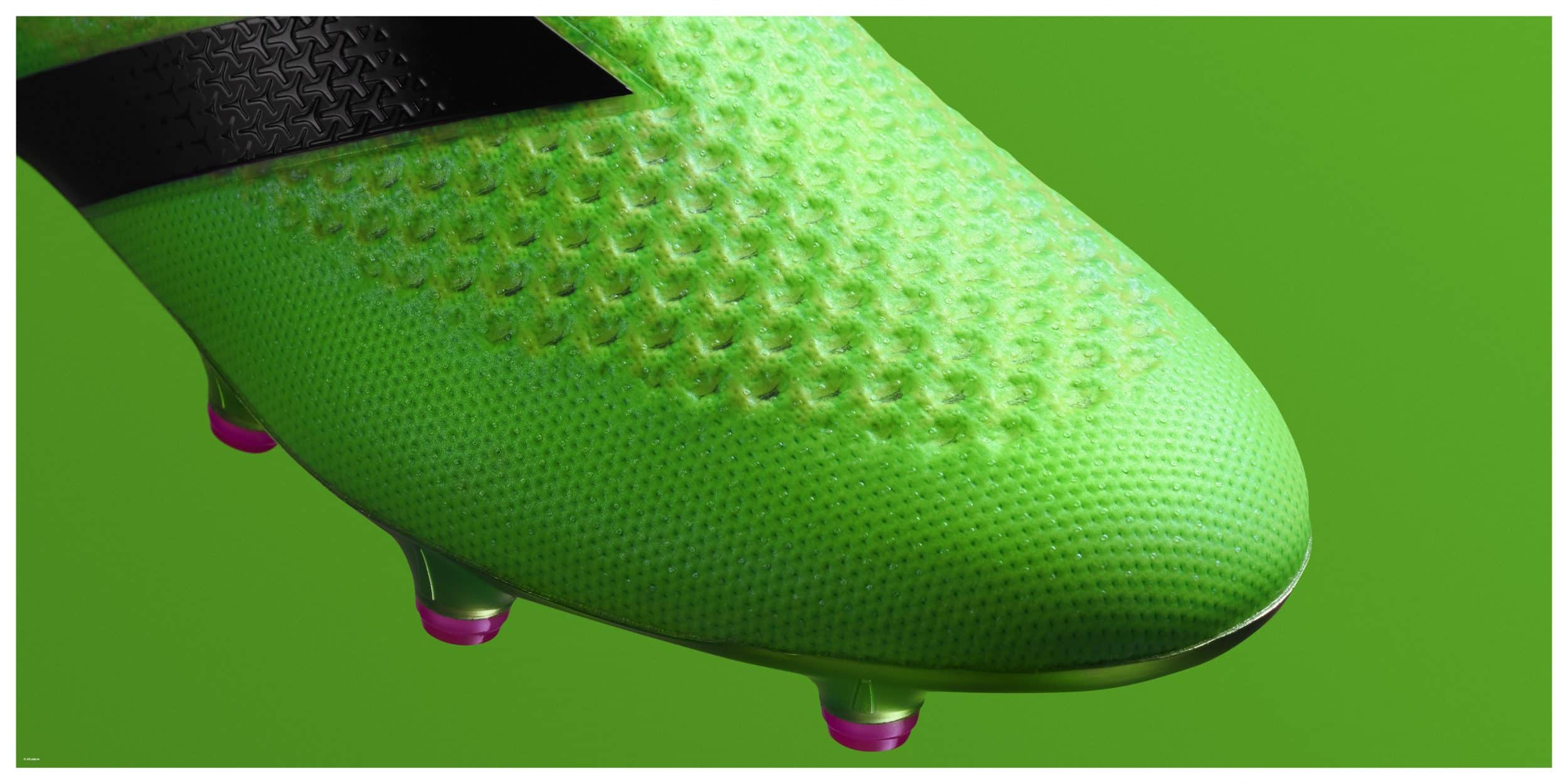 chaussure-football-adidas-ACE16+-Purecontrol-details-min