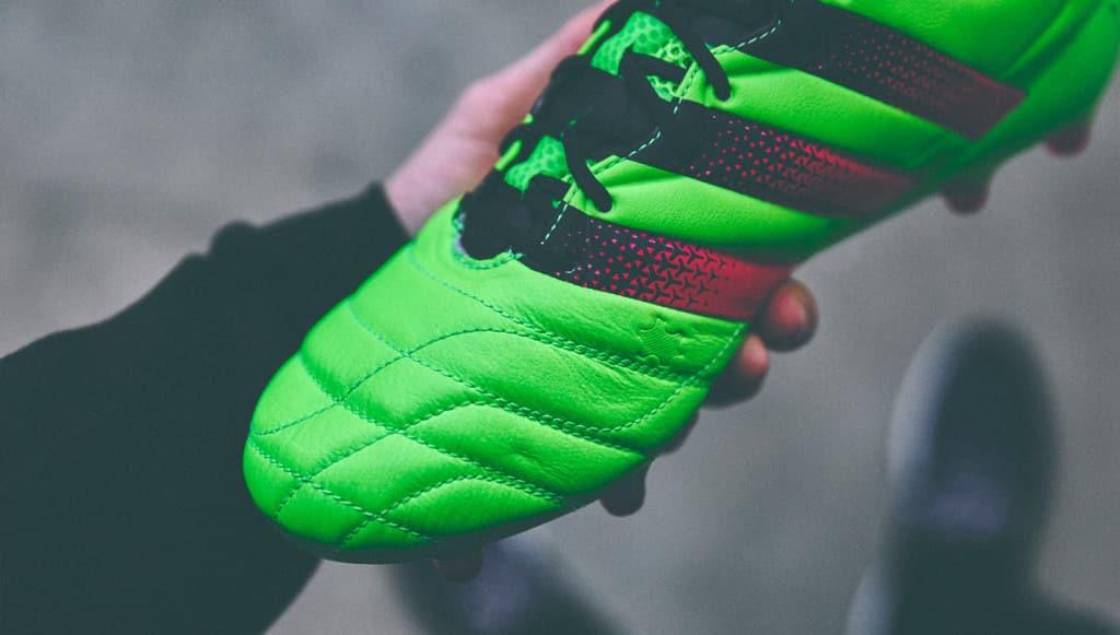 chaussure-football-adidas-ACE16-cuir