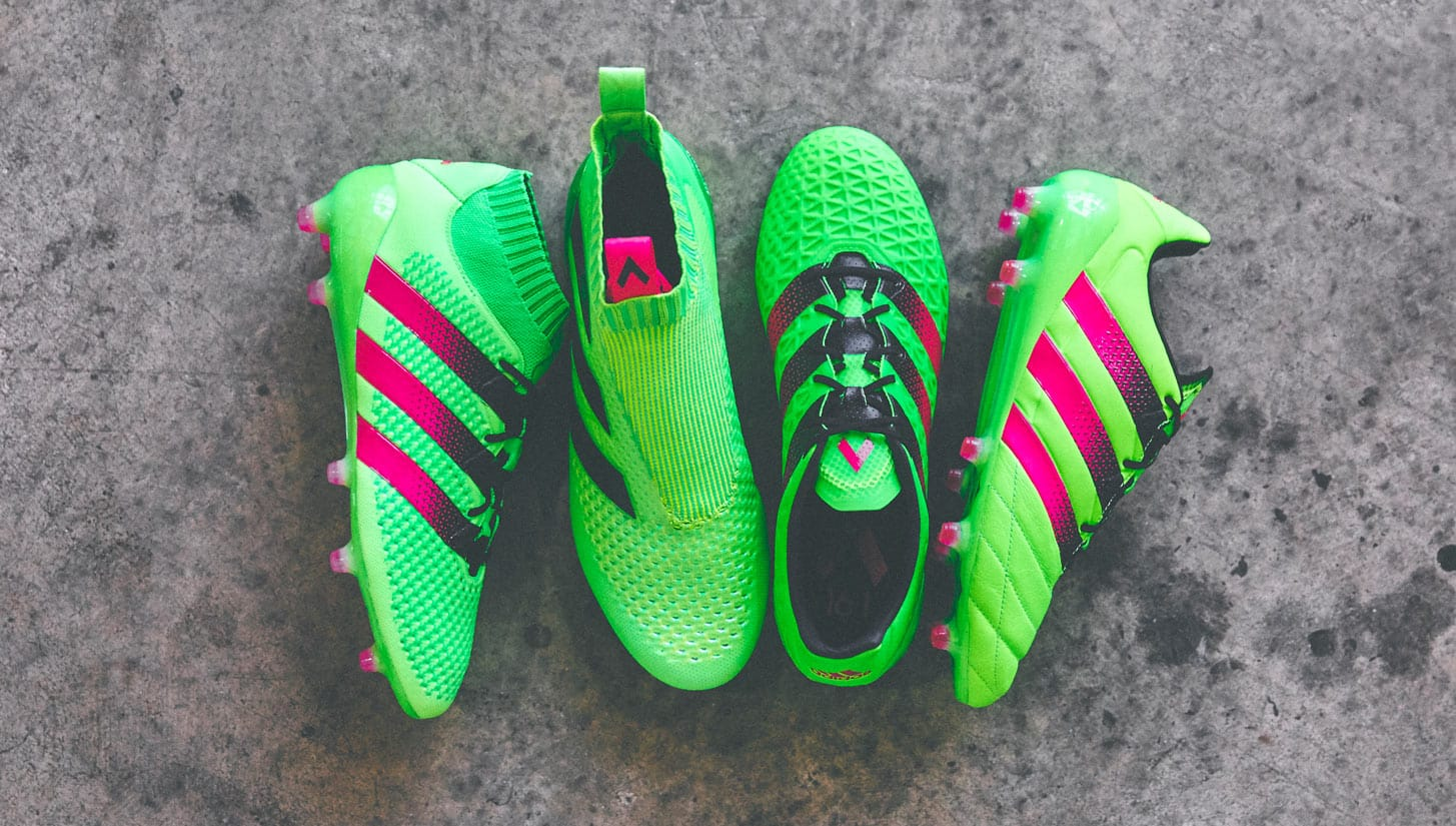 chaussure-football-adidas-ACE16