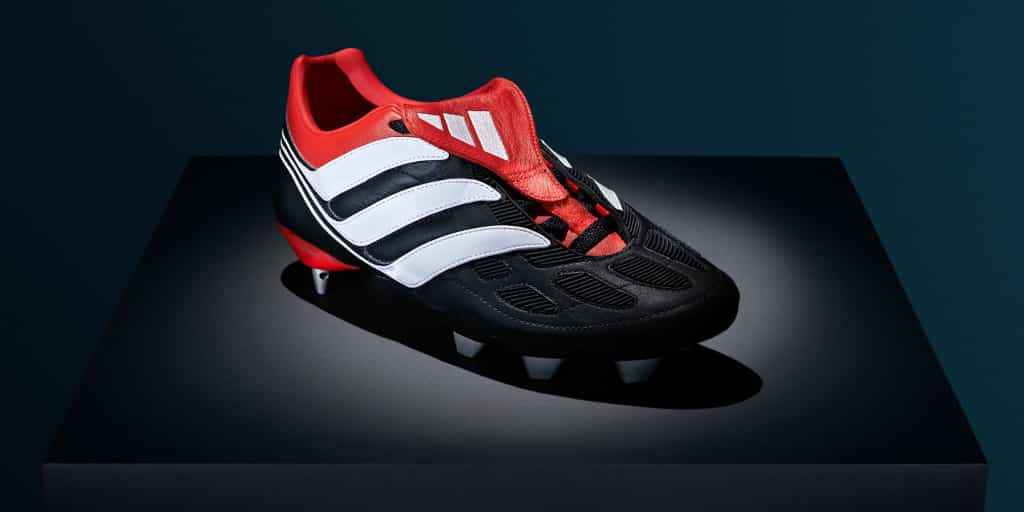 chaussure-football-adidas-predator-precision-2000