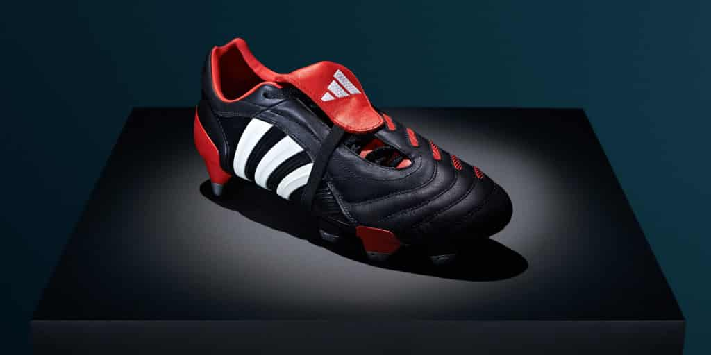 chaussure-football-adidas-predator-pulse-2004