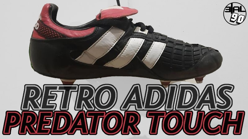 chaussure-football-adidas-predator-touch-original (800x450)