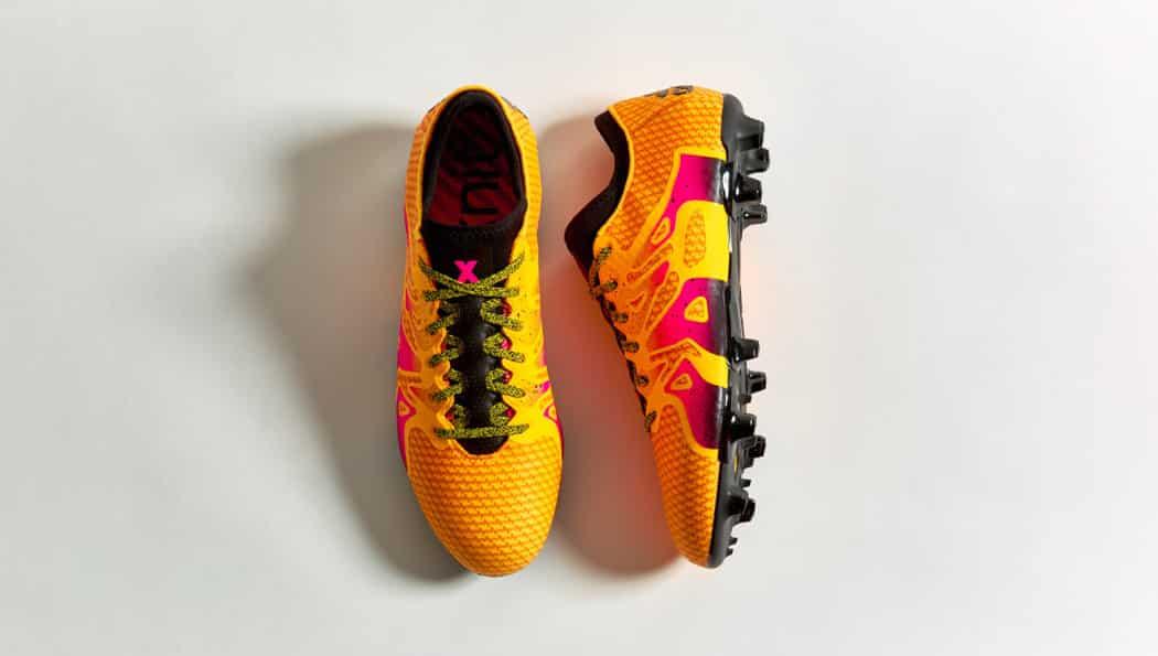 http://www.footpack.fr/wp-content/uploads/2016/01/chaussure-football-adidas-x-15-primeknit-sonic-gold-4-1050x595.jpg