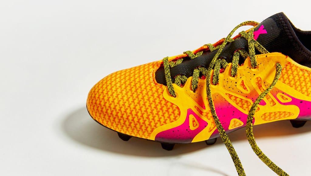 chaussure-football-adidas-x-15-primeknit-sonic-gold-6