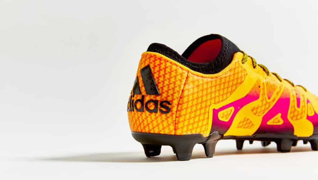 chaussure-football-adidas-x-15-primeknit-sonic-gold-7