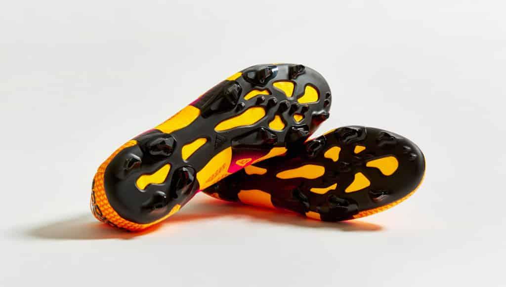 chaussure-football-adidas-x-15-primeknit-sonic-gold-9