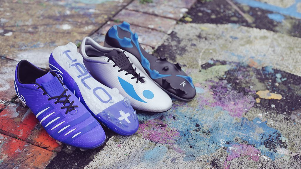 chaussure-football-concave-halo+
