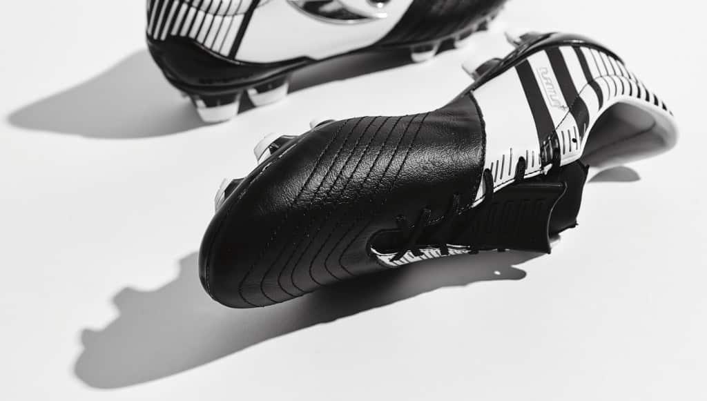 chaussure-football-concave-quantum+-3