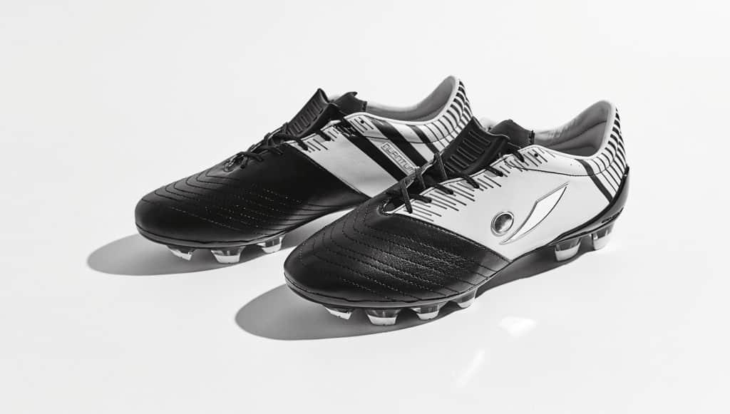 chaussure-football-concave-quantum+-4