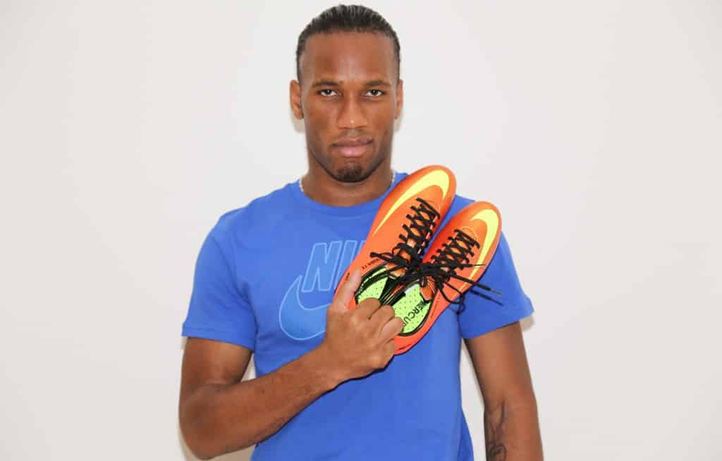 chaussure-football-drogba-nike-mercurial-vapor-ix-sunset-3